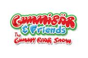 gummbear-logo