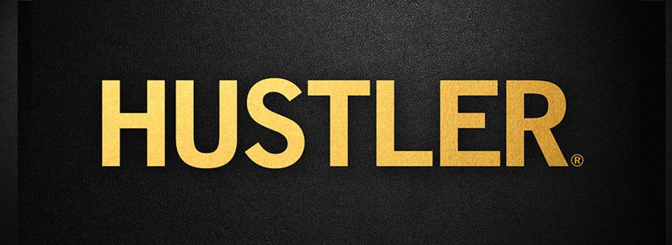 Hustler2