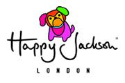 Happy Jackson
