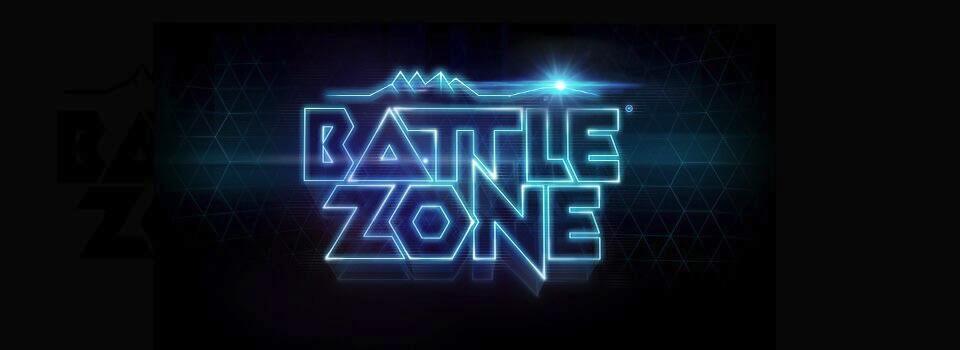 battlezone-banner