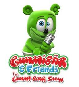 gummbear